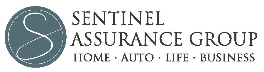 Sentinel Assurance Group