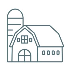 Rosemount Farm Insurance