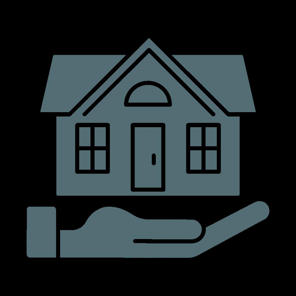 Rosemount Homeowners Insurance