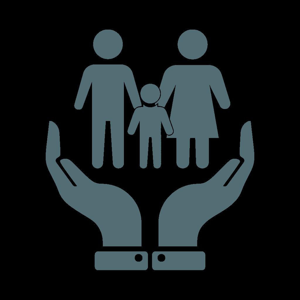 Rosemount Life Insurance