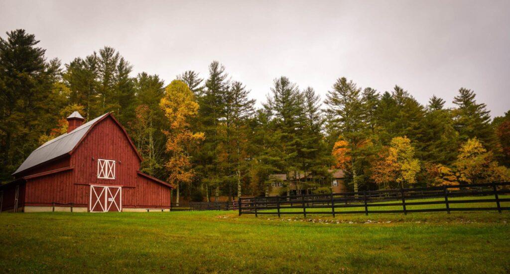 Rosemount MN Farm Insurance